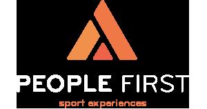 sportexperiences